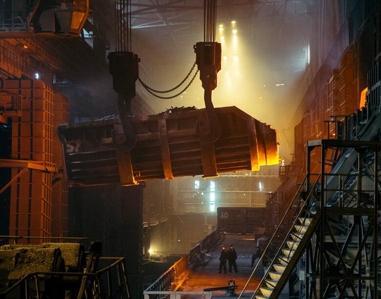 industria-minera